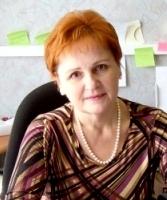 Миронова О.А.